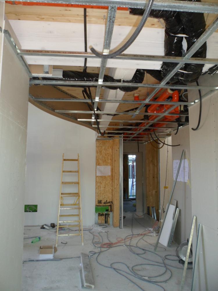 Mp progetti studio di ingegneria casa di legno - Casa di legno abitabile ...